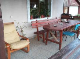 Inchiriez pentru muncitori casa/vila in Ungheni - Mures