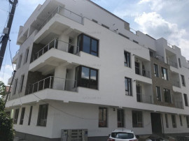 Drumul Taberei, Prelungirea Ghencea, 2 camere, 60mp, etaj 3/