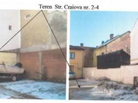Teren strada Craiova, Cluj Napoca - 3001456