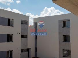Apartament 3 camere   Balcon 3.8 mp   Comision 0%