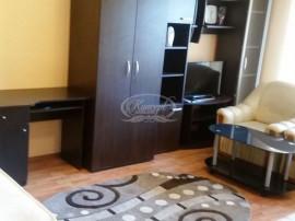 Apartament cu 1 camera ideala pentru investitie, in Zorilor