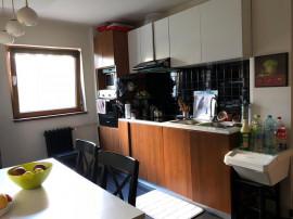 Apartament 3 Camere- Brazda lui Novac