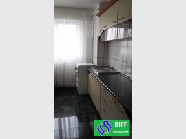 Apartament 2 camere, cf1, dec, ULTRACENTRAL