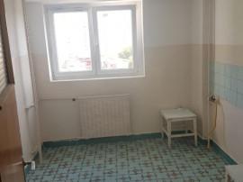 Apartament 2 camere Mosilor , Bucur Obor metrou