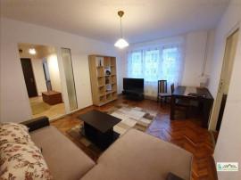 Apartament 2 camere etajul 2 Centrul Civic, 10643