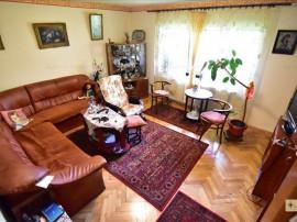 Apartament 3 camere, Faget,Brasov X72G10CCS