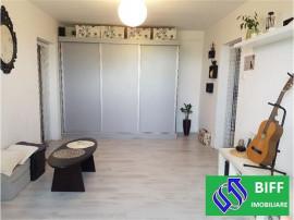 Apartament 2 cam Craiovei, 47500 euro
