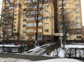 Apartament , Hunedoara