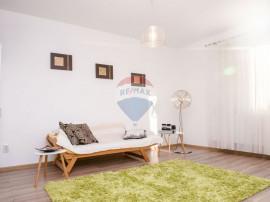 COMISION 0%! Apartament 2 camere, decomandat, etaj 2, EXP...