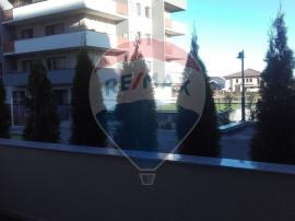 Apartament cu 1 camere de închiriat în zona Zorilor(pet...