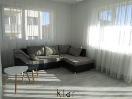 Apartament Lux, DECOMANDAT,zona Centrala!
