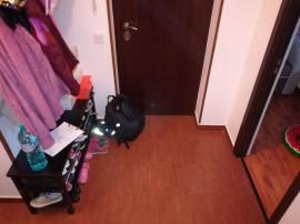Apartament cu 2 camere în zona Ferentari
