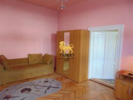 Apartament cu 2 camere de inchiriat la 1 minut de Piata Mica