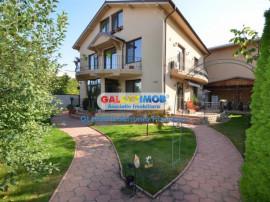 Casa 5 camere, in Ploiesti, zona Albert