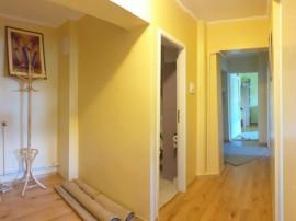 Tg cucu Apartament 3 Camere Decomandat etajul 2