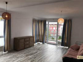 Apartament 2 camere decomandat,et.2,Avantgarden 1 X72G10C01
