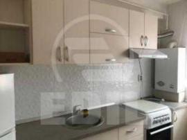 Apartament 1 camera, 43mp, zona Avram Iancu Restaurant As