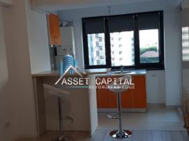 Apartament cu 2 camere situat in Complexul Novum