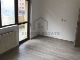 Apartament cu 3 camere, 98 mp, zona Prelungirea Ghencea