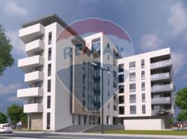 COMISION 0! Apartament 3 camere etaj 1 Central