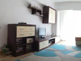 Apartament4 camere decomandat etaj intermediar Racadau 1067K
