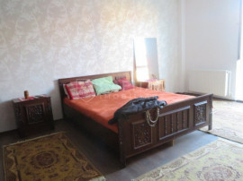 Apartament 2 camere in Borhanci