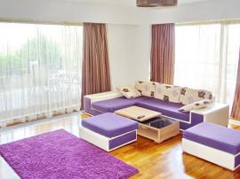 Apartament Modern Bellevue Residence