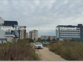 Teren constanta zona campus - tomis nord cod vt 576
