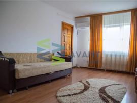 Apartament 2 camere 54 mp Nicolina