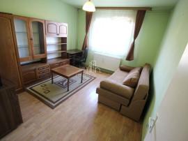 Apartament 1 Camera De Inchiriat, Zona Tudor, Str Ramurele