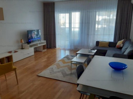 Apartament Impecabil 2 Camere | Metrou | Ultra Finisat | Dri