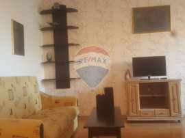 Inchiriere apartament 40 mp, fara comision, str. Vanatoru...