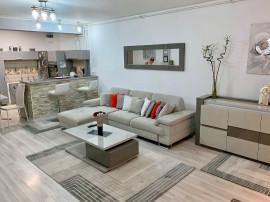 Apartament 2 camere nou soseaua cernica