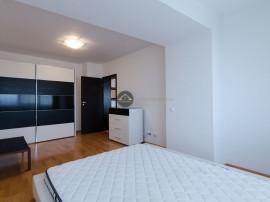 Startimob - Inchiriez apartament mobilat Privilegio Resid...