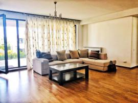 Apartament 3 camere - Rovere exclusive concept - Pipera