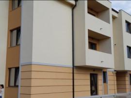 2 Camere Mob &Utilat Lux Braytim 86.000 euro