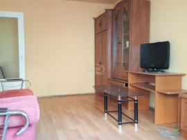 Apartament cu 2 camere decomandate in zona Big