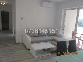 Aradului,apartament 3 camere, etaj intermediar, loc parcare