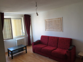 Apartament 2 camere Pantelimon, Delfinului, Chisinau