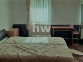 Inchiriere apartament 2 camere decomandat 52mp Centru