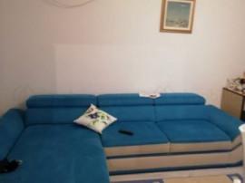 TROCADERO Apartament 2 camere recent renovat