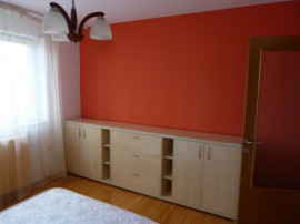 Apartamentul situat in zona TOMIS NORD – PENNY MARKET,