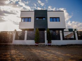 Vila Ansamblul Il Giardino Residence Tunar