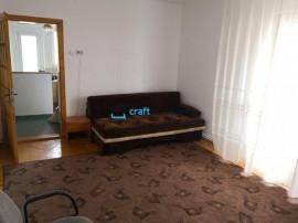 Apartament 2 camere, 54 mp, Marasti