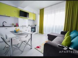 Apartament situat in zona MAMAIA NORD - MACKEREL,