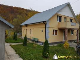 Vila in Slatina ( Luncani )