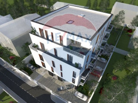 Apartament 2 camere Titanul Nou