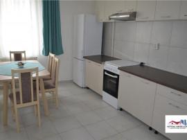 Apartament cu 1 Camera de Inchiriat in Zona Semicentrala