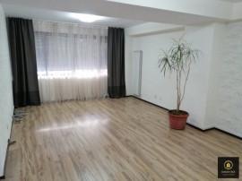Apartament cu 2 camere in cartierul Francez - Herastrau