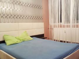 Apartament cu 2 camere decomandat, zona centrala